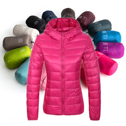Super Thin Down Jacket Canada | Best Selling Super Thin Down ...
