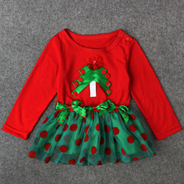 Old fashioned christmas dresses for girls