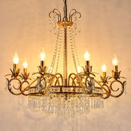 french art deco light nz buy new french art deco light online from