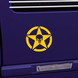 Truck Door Signs Online Truck Door Signs For Sale - Truck door decals   online purchasing