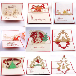 Origami Gifts Online Shopping | Origami Christmas Gifts for Sale