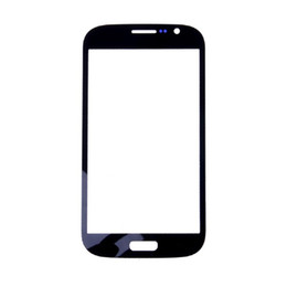 Touch screen grand online shopping - Front Outer Touch Screen Glass Replacement for Samsung Galaxy Grand i9082 free DHL