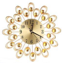 Large Diamond Wall Clock Online Large Diamond Watch Wall Clock