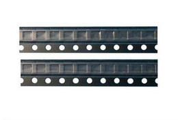10 pçs / lote original novo 610A3B 610A3 36 pins Carregador USB de Carregamento IC Chip de 36 Pinos para iphone 7G 7 além de 7 P venda por atacado