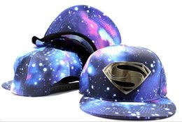 $enCountryForm.capitalKeyWord Canada - 2017 new Kids Baseball Cap Children Boys Hip Hop Hat Fashion Iron Man Captain Superman Batman Spider-Man 3D printed Snapback Caps