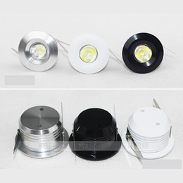 Discount mini led recessed lights dimmable mini led recessed 3w mini led downlight dimmable white round ceiling spot lights 110v 220v recessed aluminum lamp warm white 3000k cri 85 ce ul inexpensive mini led recessed mozeypictures Choice Image