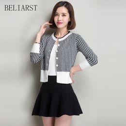 Women Cashmere Sweater Short Sleeved Online | Women Cashmere ...