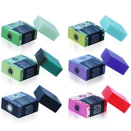 100g Natürliche handgemachte Seife Feuchtigkeitsspendende Seifen für Gesicht Wash Reiner Werkzeuge Weiß Körper Glatte Seife Hautpflegeprodukte im Angebot