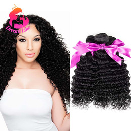 Affordable brazilian virgin hair weave online affordable wholesale affordable brazilian virgin hair weave pmusecretfo Choice Image