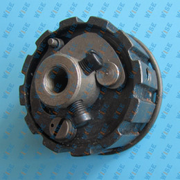 Safety Parts NZ - SINGER 111W WALKING FOOT SAFETY CLUTCH #240539,for sewing machine parts,industrial use,for SINGER,for industrial sewing machines
