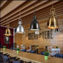 Bronze Dining Room Light Fixtures Online Bronze Dining Room - Bronze dining room light