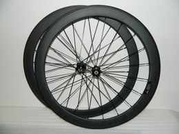 $enCountryForm.capitalKeyWord NZ - carbon wheelset bikes 700c 50mm OEM carbon clincher wheels for road bicycle wheel novatec hubs 23mm wide road rims carbon bike