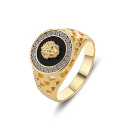 Discount Male Gold Rings Designs 2017 Male Gold Rings Designs on