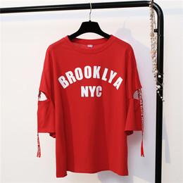 Design Order T Shirts Online | Design Order T Shirts for Sale