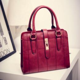 Original Branded Handbags Sale Online | Original Branded Handbags ...