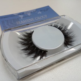 cheap long false eyelashes NZ - Cheap False Eyelashes 3D silk Individual Full Strip Long False Thick Eyelashes Natural Long Silk Lashes Extensions Fake Eye Lashes