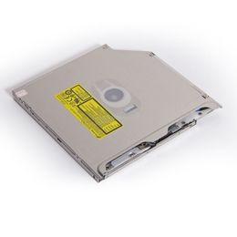 Neuer GS31N-Laptop 9,5-mm-SATA-Einschub für optisches Laufwerk Dual Layer 8X DVD-RW-RAM DL-Brenner 24X CD-R-Brenner