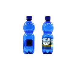 Обнаружение движения бутылка камеры Full HD 1080P бутылка воды DVR пинхол камеры домашней безопасности Cam няня камеры Mini DV синий