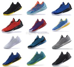 67aa82e0387 steph curry shoes low cheap   OFF59% The Largest Catalog Discounts