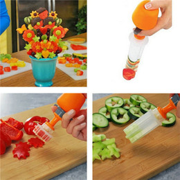 Fruit Decorating Tools Online | Fruit Decorating Tools for Sale