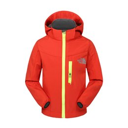 Discount Best Waterproof Jacket Brands | 2017 Best Waterproof ...