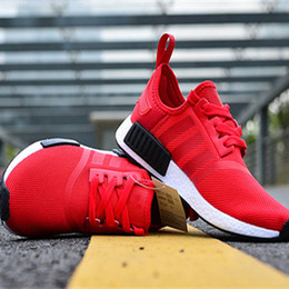 nice kicks shoes canada best selling nice kicks shoes from top