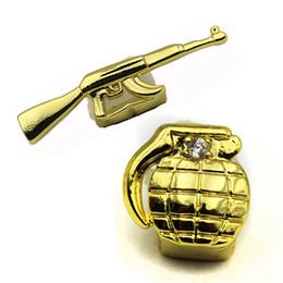 Custom Gold Grillz Online Shopping | Custom Gold Grillz for Sale
