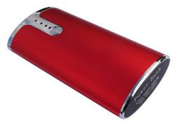 $enCountryForm.capitalKeyWord UK - Free shipping power bank 5600mAh dual LED USB universal all branded mobile Tablet PC