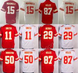 los angeles 0e002 939c9 15 patrick mahomes jersey new jersey