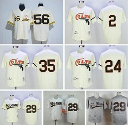 52644f6cb ... Auburn Blue Bo Jackson Jersey 16 Kansas City Royals Baseball 1985 1987  Turn Back Throwback Chicago White Sox ...