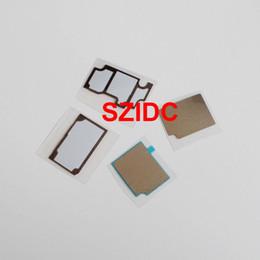 "$enCountryForm.capitalKeyWord Canada - Free DHL EMS Mainboard Heat Dissipation Adhesive Strip Motherboard Heat Dissipation Adhesive Sticker For iPhone 6S Plus 5.5"""