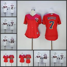 6943041756b get twins 25 byron buxton red new cool base stitched baseball jersey 8329e  f85fe; new zealand womens minnesota twins jersey 2 brian dozier 7 joe mauer  22 ...