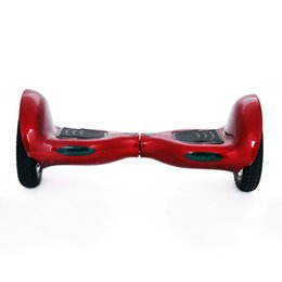 Bluetooth smart scooters online shopping - Bluetooth Speaker Electric Scooter inch Drifting Skateboard smart self balancing scooter wheel hoverboard