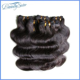 Discount human hair extensions clearance 2018 human hair clearance wholesale brazilian virgin hair body wave 5kg 100bundles lot 100 brazilian human hair extensions weaves 6a grade natural black affordable human pmusecretfo Gallery