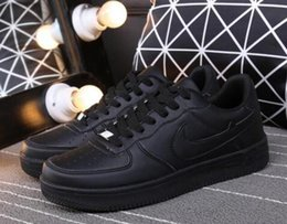 b704393e24c Hot Sale Fashion Men Casual Shoes Superstar Female Sneakers Women  Zapatillas Deportivas Mujer Lovers Sapatos Femininos