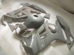 F3 Fairing Kit Australia - Free 7 gifts fairing kit for Honda CBR600F3 97 98 white fairings set CBR600 F3 1997 1998 OT28