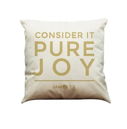 1c2f0db59890 Bolster Pillow Covers UK - Fashion Linen Cushion Cover 18