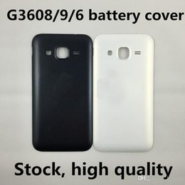 new arrival 601e0 553bf Battery For Samsung Galaxy Core Prime Canada | Best Selling Battery ...