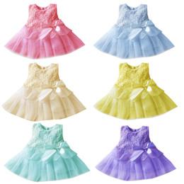 cbe0e8bf1 Wedding Dresses For Babies Girls Online Shopping