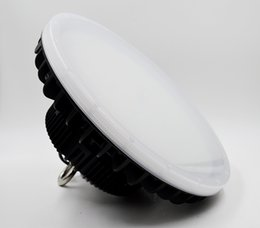 Floodlight Prices UK - Best price 250W UFO high bay lighting floodlights sports stadium lights high mast lamps with Meanwell driver 5years warranty