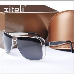 $enCountryForm.capitalKeyWord Canada - 2017 designer sunglasses Men polarizer manufacturer wholesale sunglasses 3001 male man polarized sunglasses