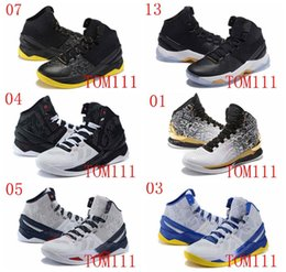 25a82305168 stephen curry shoes 2 men 45 cheap   OFF57% The Largest Catalog ...