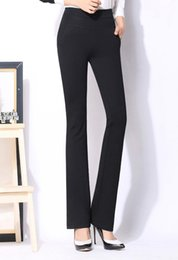 8f7b57a518125 Pant Row - Fashion Pant Images Collection