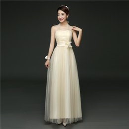 Cheap bridesmaid dresses united states