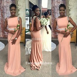 African Wedding Bridesmaid Dresses Online South African Wedding