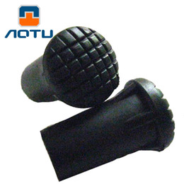 $enCountryForm.capitalKeyWord Canada - AOTU Walking Stick Rubber Feet Set Accessories Protective Rubber Cane Tips For Hiking Sticks 076