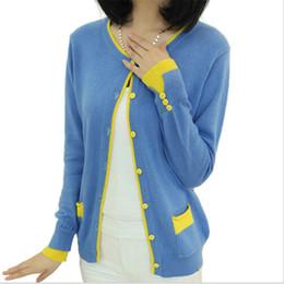 Women S Winter Coats Clearance Online | Women S Winter Coats ...