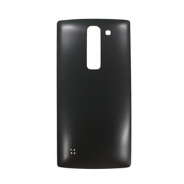 lg mobile phone batteries UK - Factory Mould Mobile Phone Housing For LG US550 Battery Back Cover Door