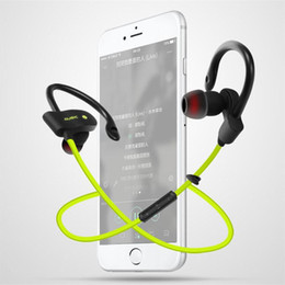 $enCountryForm.capitalKeyWord Canada - Wireless Bluetooth 4.1 Music Headset Mini Sport Stereo Earphones Neckband Earbuds With Ear Hook Handfree Headphone for Phone iPhone Samsung