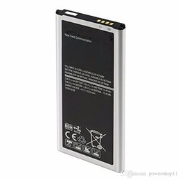 $enCountryForm.capitalKeyWord NZ - Brand New Best Quality Factory Price 3220mAh Capacity Battery EB-BN910BBE For CellPhone Samsung Note4 N9100